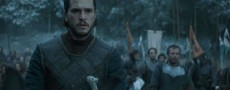 Game of Thrones Saison 6, épisode 9: Bande annonce de « Battle of The Bastards »