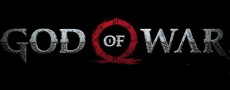 God of War 4: Première démo de gameplay du nouveau God of War