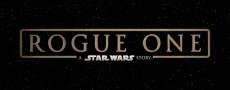 Star Wars – Rogue One : Voici la bande annonce finale!