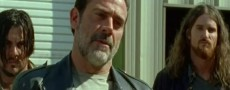 The Walking Dead Saison 7, épisode 2: Bande annonce et extrait de « The Well »