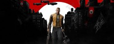 Wolfenstein 2 – The New Colossus : Date de sortie et trailer